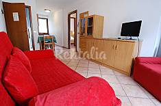 Apartment for 3 people Madonna di Campiglio Trentino