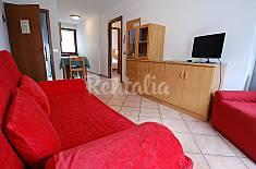 Apartment for 3 people Madonna di Campiglio Trentino
