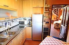 Appartamento in affitto - Emilia-Romagna Piacenza