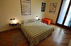 Apartamento para 4 personas a 50 m de la playa Venecia