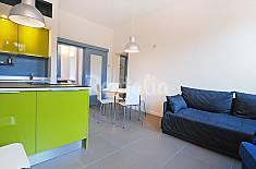 Apartamento en alquiler en Venecia Venecia