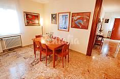 Apartamento para 7 personas a 2 km de la playa Venecia