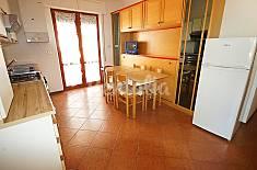 Appartamento per 5 persone a 250 m dalla spiaggia Ascoli Piceno