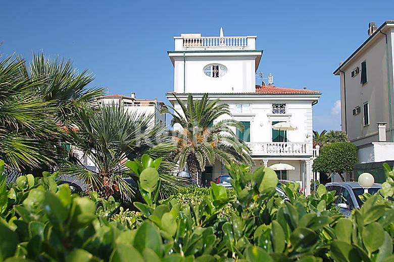 Appartamento in affitto toscana san vincenzo livorno - Case in affitto con giardino livorno ...