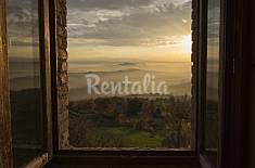 Apartment for rent in Gualdo Cattaneo Perugia