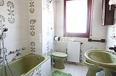 Apartment for 4 people only 300 meters from the beach Rome