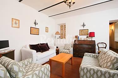 Apartment  Rome Rome Apartment