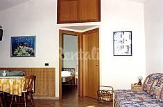 Villa für 4 Personen, 4 Km bis zum Strand Vibo Valentia