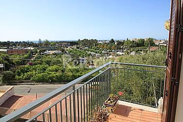 Apartment  Messina Giardini Naxos Apartment