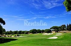 Villa for rent in Boliqueime Algarve-Faro