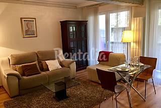 Cosy apartment  in Donostia / San Sebastián Gipuzkoa