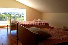 Apartment for rent in Portimão Algarve-Faro