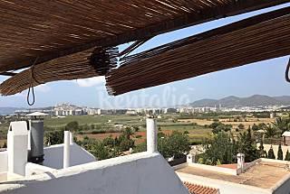 Talamanca Atico Ibiza