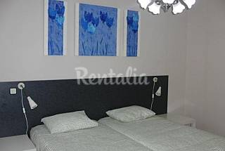 4 Apartments in the centre of Logroño Rioja (La)