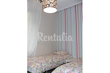 4 Camera Rioja (La) Logroño Appartamento