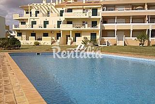 Apartment with 1 bedroom only 800 meters from the beach Algarve-Faro