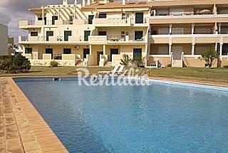 Apartamento de 1 habitación a 800 m de la playa Algarve-Faro