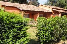 Apartamento para 4 personas en Ghisonaccia Córcega del Norte
