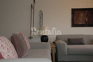 Apartment for 4 people Madonna di Campiglio Trentino
