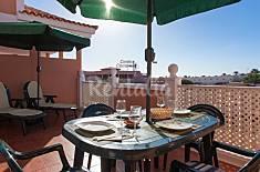 Apartment for rent in Fuerteventura Granada