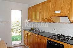 Casa en alquiler en Baleares Menorca
