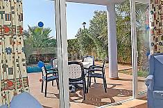 Villa en alquiler en Menorca Menorca