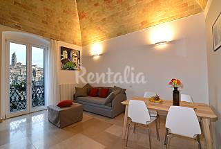 House with 2 bedrooms in Basilicata Matera