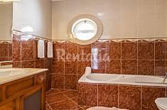 Villa for 12 people in Portimão Algarve-Faro