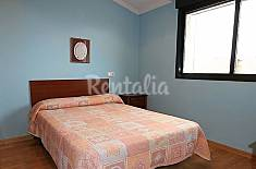 Apartment for 6 people in Galicia Pontevedra