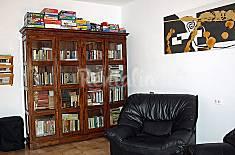 Appartement pour 2 personnes à Arona Ténériffe