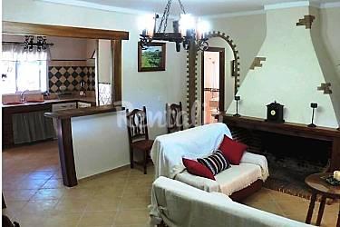 Apartamento para 6 personas en prado del rey prado del for Muebles prado del rey