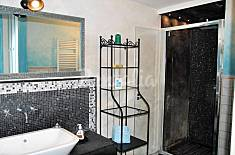 Apartamento para 4 personas en Gaeta Módena