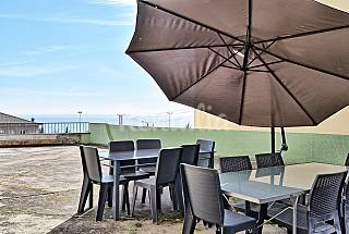 Apolonia terrace, Apartment for 12-20 people in Lisbon Lisbon