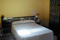 Apartment for rent in Vallehermoso La Gomera