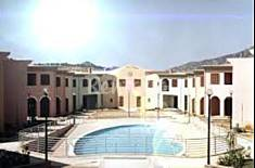 Villa for 5 people only 1000 meters from the beach Cagliari