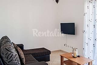 Manta Rota 2 bedroom apartment Algarve-Faro