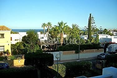 Apartamento en alquiler en vera costa vera costa vera for Apartamentos en vera almeria
