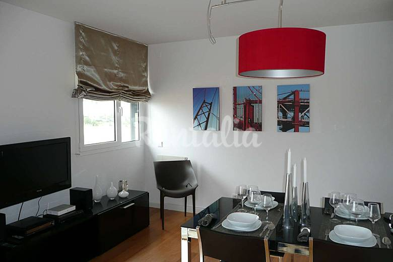 New Comedor Lisboa Lisboa Apartamento