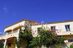 Apartamento en alquiler en Córcega Córcega del Sur