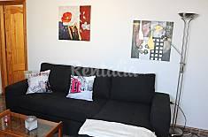 Appartement pour 6 personnes à Ténériffe Ténériffe