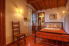 Apartment for rent in Tenerife Tenerife