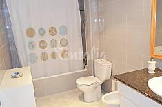 Apartamento para 6 personas en Llançà Girona/Gerona
