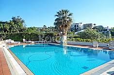 Apartment for 4 people in Naples Naples