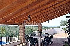 Apartment for rent in Cabra Córdoba
