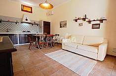 Apartment for 4 people in Digerbato Trapani