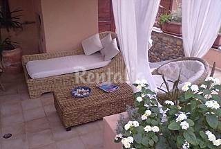 House for rent only 200 meters from the beach Cagliari