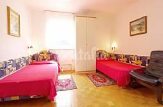 Apartamento para 4 personas en Nožed Litoral-Karst