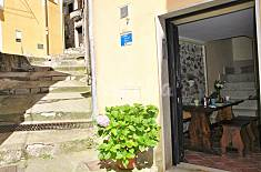 Villa for 10 people in Formia Latina