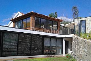 Villa with 3 bedrooms in Porto and North of Portugal Viana do Castelo