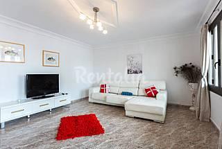 Apartamento en alquiler a 200 m de la playa Mallorca